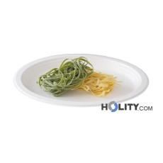 piatto-ovale-biodegradabile-conf-da-500-pz-h34716