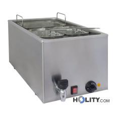 cuocipasta-elettrico-in-acciaio-inox-per-ristoranti-h29423