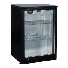 espositore-refrigerato-da-bar-per-bibite-capacit-138lt-h29424