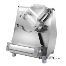 macchina-stendipizza-in-acciaio-inox-a-due-coppie-di-rulli-h09162