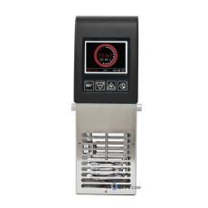 cuocitore-portatile-professionale-a-temperatura-controllata-h117100