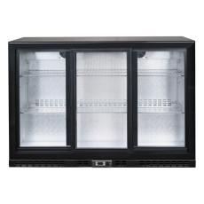 vetrina-refrigerata-per-bevande-320lt-h29428