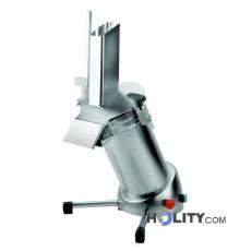 tagliamozzarella-professionale-in-acciaio-inox-h32112