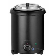 zuppiera-elettrica-da-54-lt-h220200