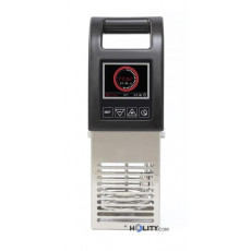 cuocitore-portatile-per-cibi-sottovuoto-h117101