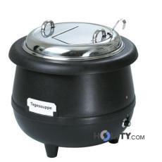 zuppiera-elettrica-da-10-litri-h220203