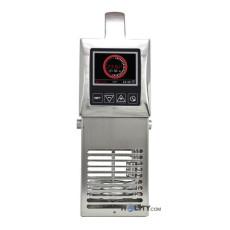cuocitore-portatile-di-cibi-sottovuoto-h117102