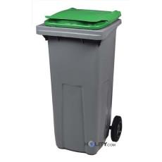 bidone-per-la-raccolta-dei-rifiuti-da-120-litri-h8637