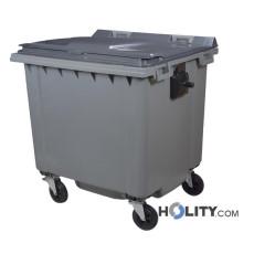 cassonetto-per-la-raccolta-dei-rifiuti-da-1000-litri-h8638