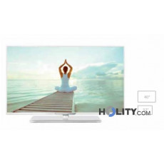 tv-led-per-il-settore-sanitario-philips--h12943