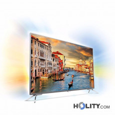 smart-tv-per-hotel--philips-h12945