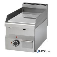 fry-top-professionale-con-piastra-singola-cromata-h35902