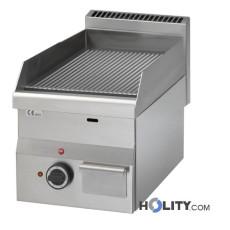 fry-top-per-ristoranti-con-piastra-rigata-cromata-h35904