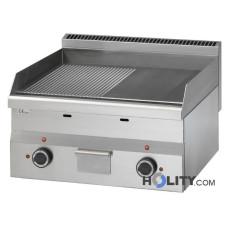 fry-top-elettrico-per-cucine-professionali-con-piastra-liscia-e-rigata-h35906