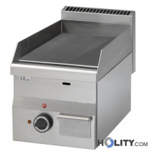 fry-top-a-gas-con-piastra-singola-liscia-h35909