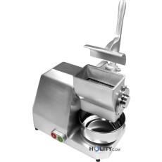 grattugia-elettrica-professionale-185w-h29429