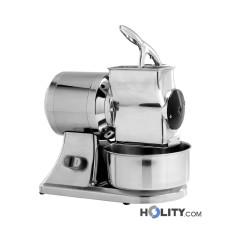 grattugia-elettrica-con-rullo-in-acciaio-inox-h29431