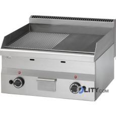 fry-top-a-gas-con-una-piastra-liscia-e-una-rigata-h35912