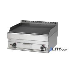 fry-top-elettrico-per-cucine-professionali-con-doppia-piastra-cromata-h35916