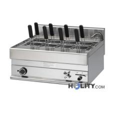 cuocipasta-professionale-elettrico-con-vasca-40-lt-h35935