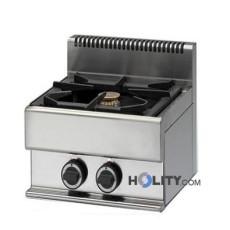 piano-cottura-a-gas-professionale-1-fuoco-h35946