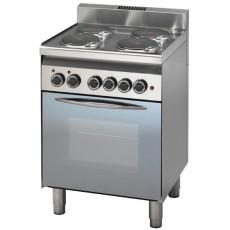 cucina-professionale-elettrica-con-forno-h35959