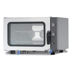 forno-elettrico-a-convezione-con-umidificatore-h35977