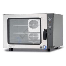 forno-elettromeccanico-a-convezione-per-gastronomia-h35978