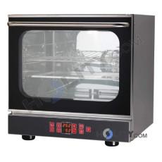 forno-programmabile-a-convenzione-per-uso-professionale-h35980