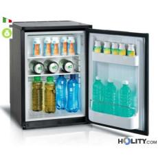 minibar-per-hotel-a-risparmio-energetico-40-litri-h3453