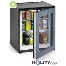 minibar-vetrina-per-hotel-a-risparmio-energetico-60-litri-h12925