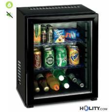 minibar-vetrina-per-hotel-ecologico-h7619