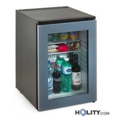 minibar-vetrina-per-hotel-a-risparmio-energetico-30-litri-h12921