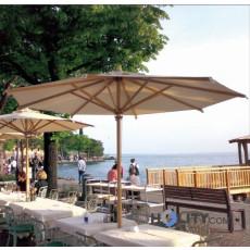 ombrellone-rotondo-a-palo-centrale-in-legno-h36001