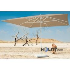 ombrellone-per-esterno-per-bar-in-alluminio-h36003