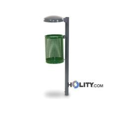 cestino-porta-rifiuti-per-aree-esterne-con-coperchio-h35025