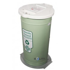 contenitore-per-farmaci-scaduti-105lt-h32623