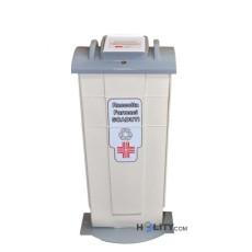 contenitore-per-farmaci-scaduti-90lt-h32625