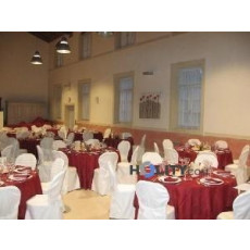 tovaglia-rotonda-antimacchia-per-ristoranti-h36706