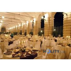 tovaglia-per-ristoranti-in-tessuto-retinato-antimacchia-h36708