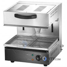 salamandra-in-acciaio-con-testa-mobile-per-ristoranti-h215127