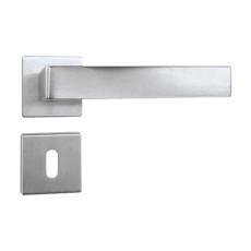 maniglia-per-hotel-finitura-satinata-h36901