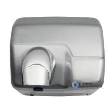 asciugamani-elettronico-in-acciaio-h215131