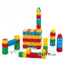 costruzioni-a-dentelli-170-pezzi-h40204