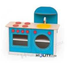 cucina-giocattolo-per-bambini-h40206