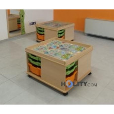 mobile-su-ruote-con-piano-gioco-h40226