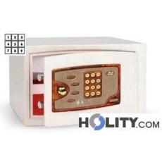cassaforte-a-mobile-con-combinazione-elettronica-digitale-h7655