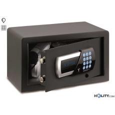 cassaforte-a-mobile-per-hotel-elettronica-con-tastiera-retroilluminata-h7645