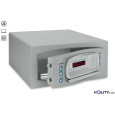 cassaforte-digitale-da-hotel-per-pc-h3173