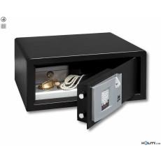cassaforte-elettronica-per-hotel-con-scansione-dito-h20002